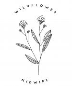 Wildflower Midwife
